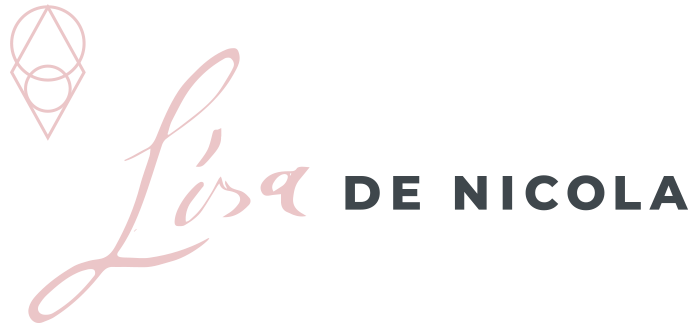 Lisa De Nicola