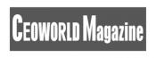 ceoworld mag. logo 2